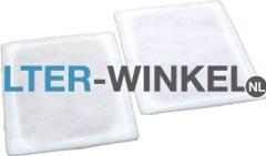 filter-winkel_17619934.jpg