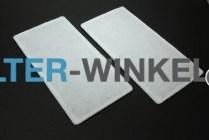 filter-winkel_17619938.jpg