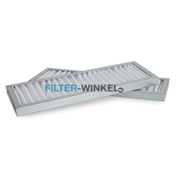 filter-winkel_22864152.jpg