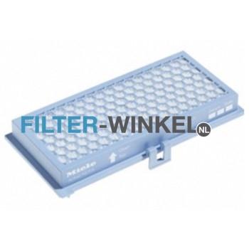 Miele MIE1003 Actief hepa filter sf-ah 30 – Miele 7226160