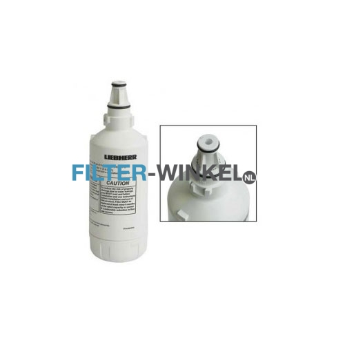 liebherr-waterfilter-7440002