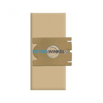 Nilfisk C10-C20 papier
