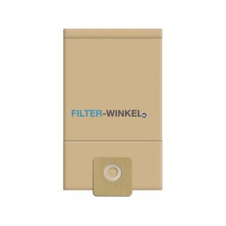 Cleanfix S10 papier (10) 1