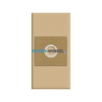 Samsung 6000-serie papier OP=OP