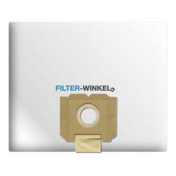 AEG 5000-serie filterplus stofzuigerzakken