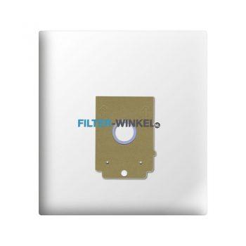 Bosch/Siemens Type K filterplus