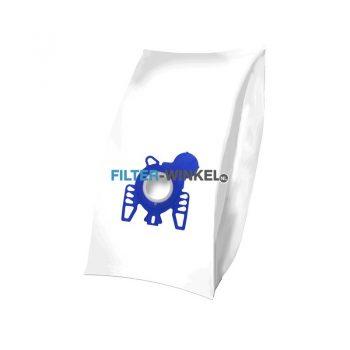 Miele G/N filterplus 3-D (10)