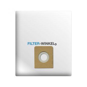 Nilfisk GM / KING filterplus