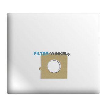 LG filterplus