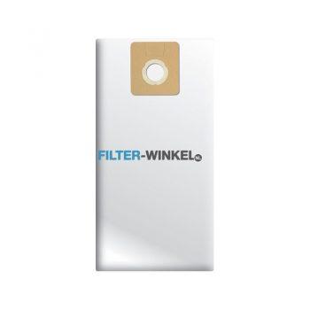 Soteco Lion 15 filterplus (5)