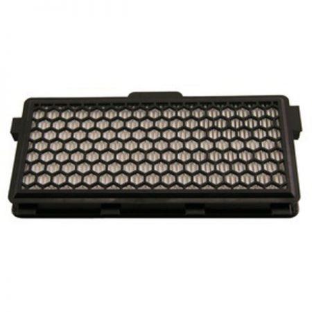 Miele-SF-AH50-alternatief-filter