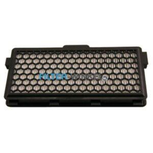 Miele SF-AH30 - 04854915 alternatief filter