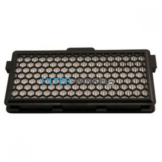 Miele SF-AH30 – 04854915 alternatief filter 1