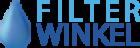 Filter-winkel.nl