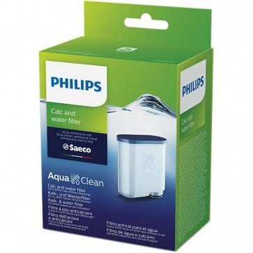 PHILIPS SAECO AquaClean Waterfilter